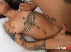 Evelyn Buarque porno gostoso no motel